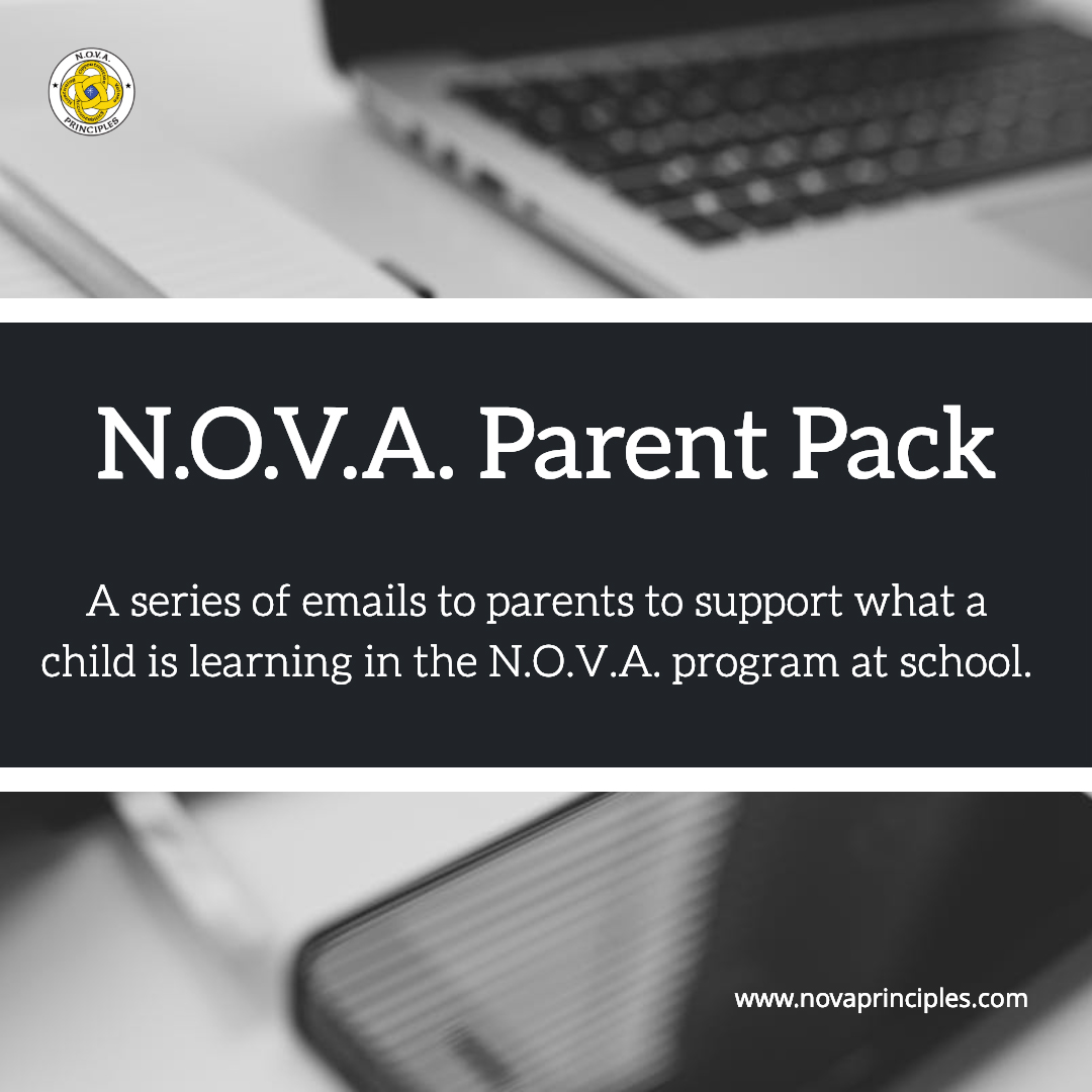 Parent Pack copy