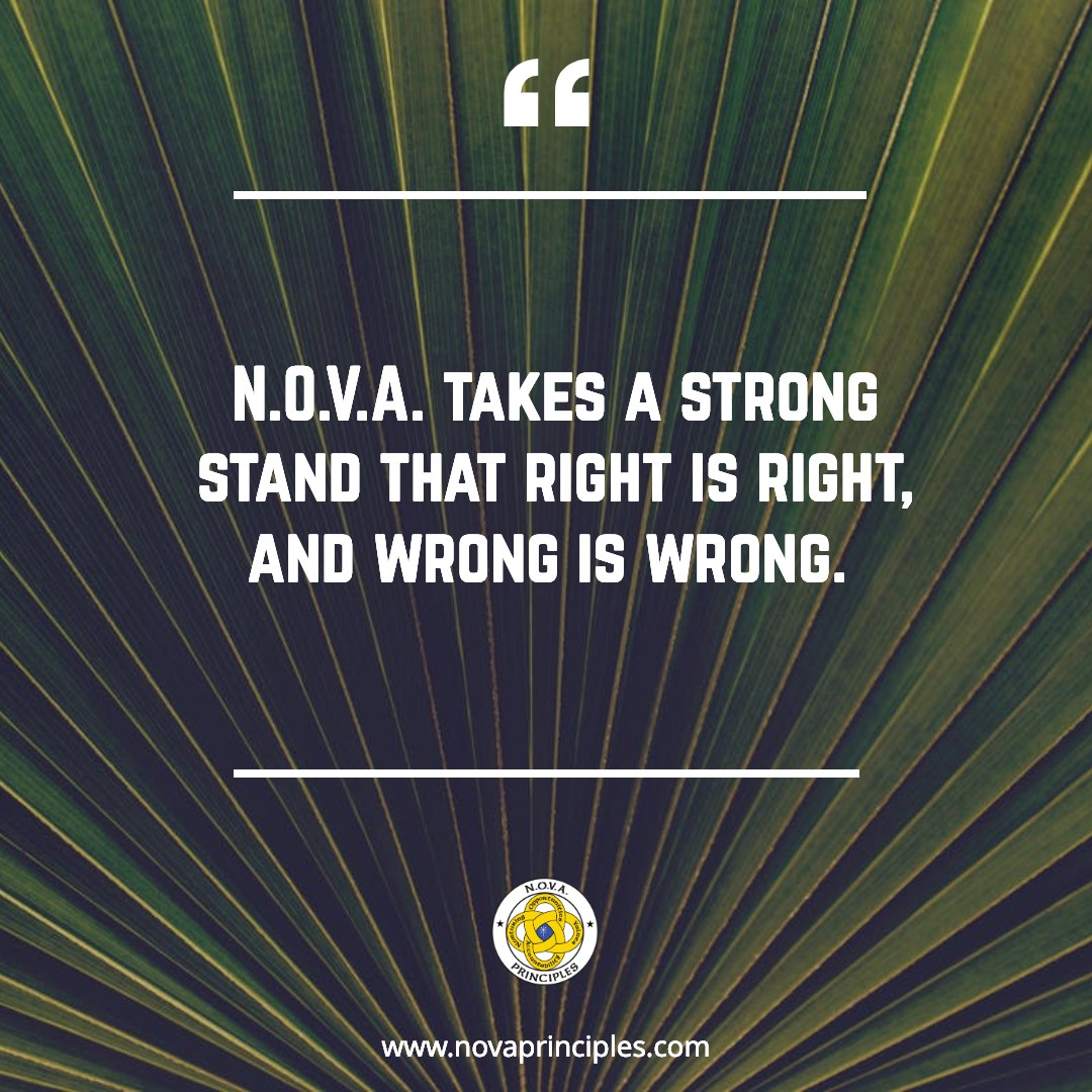 NOVA Stands for right2 (1)