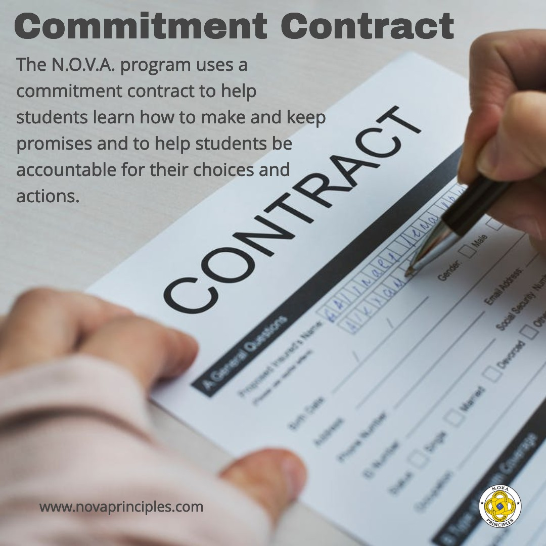 z-Commitment Contract2